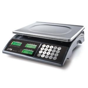 Balança Computadora Digital 3 Fit