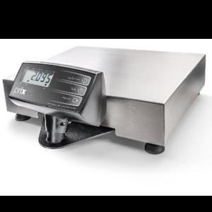 Balança Eletrônica Portátil Pesadora e Contadora 2198