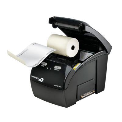 Impressora Fiscal MP-4200 TH FI