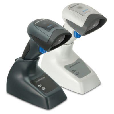 Leitor de Código de Barras Sem Fio QuickScan I QBT2131