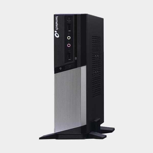 Microcomputador RC8400