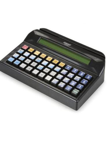 Teclado Programável SKO44