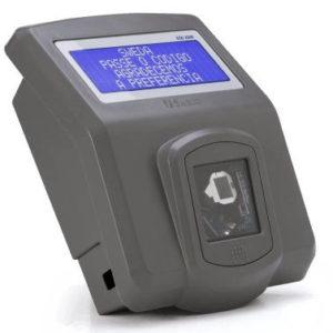 Terminal de Consulta de Preços ECD-2500