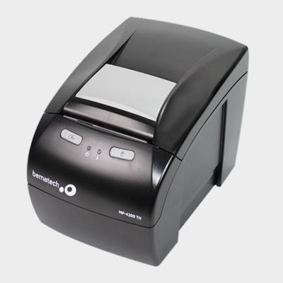 Impressora Não-Fiscal Térmica MP-4200 TH