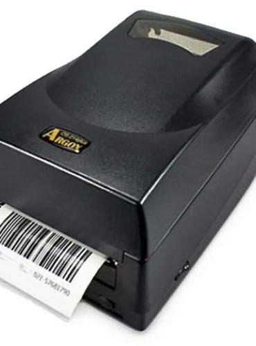 Impressora Térmica de Etiquetas OS-2140