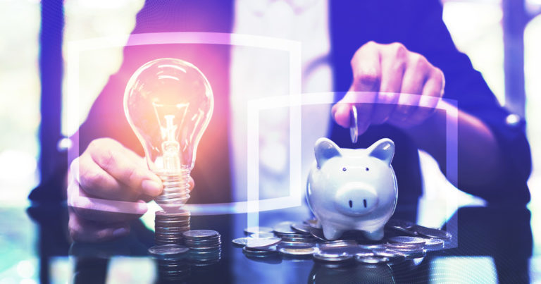 5 Dicas para melhorar as finanças do comércio e superar tempos difíceis